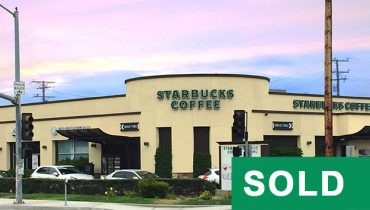 Par Commercial Brokerage - 4437 Sepulveda Boulevard, Torrance, CA 90505
