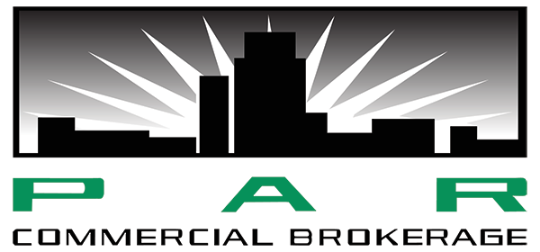 Logo Image View of Par Commerial Brokerage - The Westside Specialist