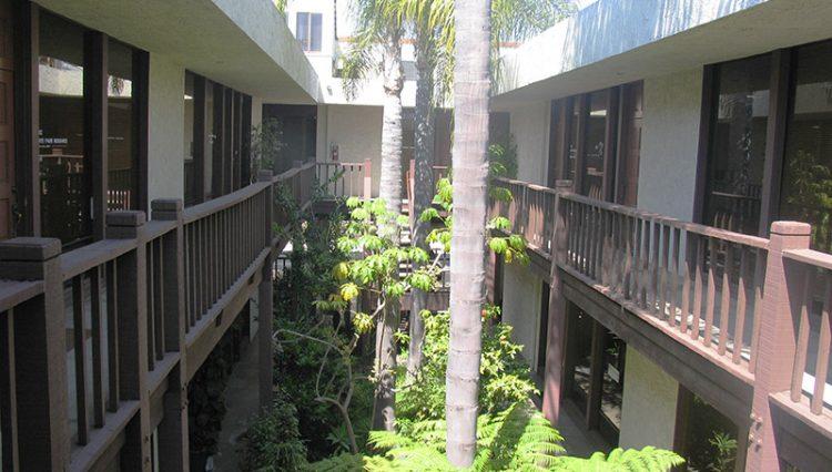 Parc Commercial Brokerage - 2665 30th Street, Santa Monica, CA 90405