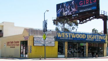 11900 Santa Monica Boulevard, Los Angeles, CA 90025