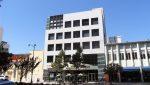 Par Commercial Brokerage - 5657 Wilshire Boulevard, Los Angeles, CA 90036