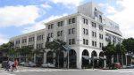 Par Commercial Brokerage - 1411 5th Street, Santa Monica, CA 90401