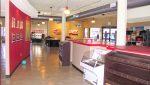 Par Commercial Brokerage - 11701 WILSHIRE BOULEVARD, LOS ANGELES, CA 90025