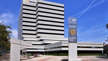 Par Commercial Brokerage - 401 Wilshire Blvd, Santa Monica, CA 90401 - Suites 1070, 1065, 1055