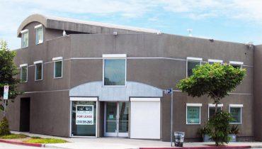 Par Commercial Brokerage - 3402 Motor Avenue, Los Angeles, CA 90034