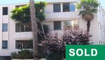 Par Commercial Brokerage - 1114 6th Street, Santa Monica, CA 90403