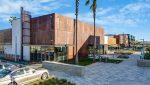 Par Commercial Brokerage - 741 - 749 N. Douglas Street, Building 16, El Segundo, CA 90245