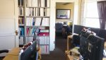 Par Commercial Brokerage - 1930 11th Street, Santa Monica, CA 90404