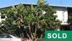 Par Commercial Brokerage - 10475 National Boulevard, Los Angeles, CA 90034