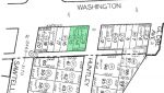 Par Commercial Brokerage - 11272-11276 Washington Boulevard, Culver City, CA 90230