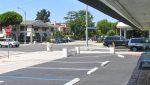 Par Commercial Brokerage - 1202 Montana Avenue, Santa Monica, CA 90403