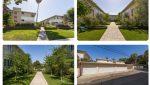Par Commercial Brokerage - San Vicente Portfolio, Santa Monica, CA