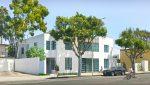 Par Commercial Brokerage - 2115 Main Street, Santa Monica, CA 90405