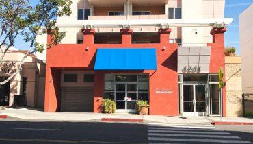 Par Commercial Brokerage - 1231 5th Street, Santa Monica, CA 90401