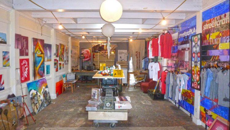 Par Commercial Brokerage - 2912 Main Street, Santa Monica, CA 90405