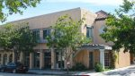 Exterior Street and Facade View of Office Space For Lease - Par Commercial Brokerage - 2656 29th Street #202, Santa Monica, CA 90405