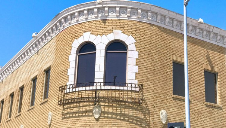 Par Commercial Brokerage - 9543 Culver Blvd, Culver City, CA 90405