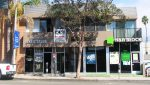Par Commercial Brokerage- 1323 Lincoln Blvd, Santa Monica, CA 90401