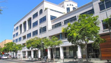 Par Commercial Brokerage - 120 Broadway, Santa Monica, CA 90401