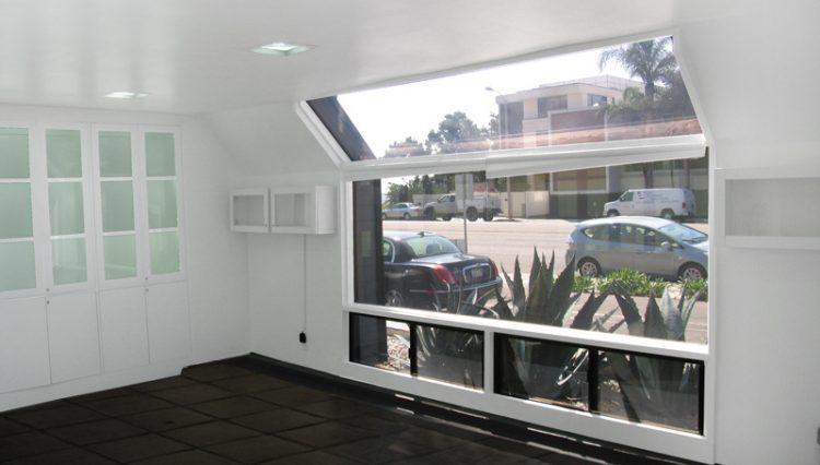 Par Commercial Brokerage-22653 Pacific Coast Highway, Malibu, CA 90265