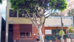 Par Commercial Brokerage - 2941 Main Street, Suite E, Santa Monica, CA 9040