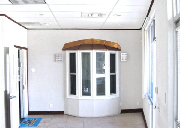 Par Commercial Brokerage - 12654-12658 W. Washington Boulevard, Suites 101-102, Los Angeles, CA 90066