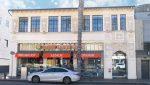 Par Commercial Brokerage - 310 Wilshire Boulevard, Santa Monica, CA 90401