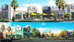 Par Commercial Brokerage - 831 North Douglas Street, El Segundo, CA 90245