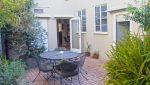 Par Commercial Brokerage - 2515 Wilshire Boulevard, Santa Monica, CA 90403