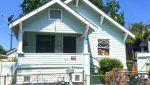 Par Commercial Brokerage - 119 S. Grand Avenue, San Pedro, CA 90731