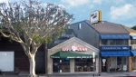 Par Commercial Brokerage - 3105 Washington Boulevard, Marina Del Rey, CA 90292