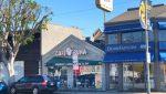 Par Commercial Brokerage - 3105 Washington Boulevard, Marina Del Rey, CA 90292