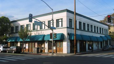 Par Commercial Brokerage - 2823 Main Street, Santa Monica, CA 90405