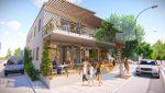 PAR Commercial Brokerage - 202 Main Street, Venice, CA 90291