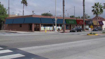 PAR Commercial Brokerage - 2501 Wilshire Boulevard, Santa Monica, CA 90403