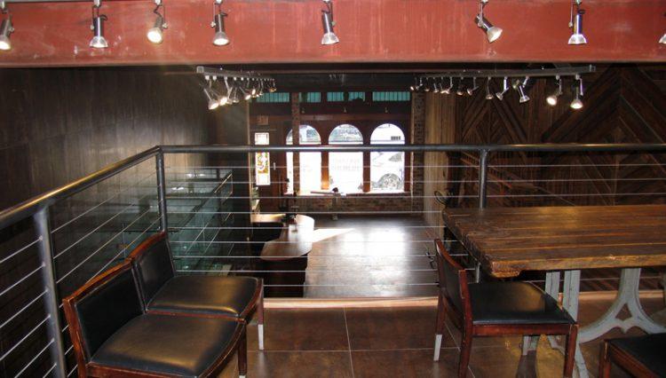 Par Commercial Brokerage - 2823 Main Street, Santa Monica, CA 90405