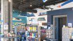 Par Commercial Brokerage - 1241 5th Street, Santa Monica, CA 90401