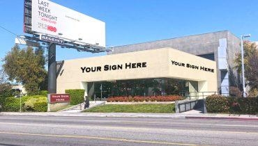 Par Commercial Brokerage - 2050 S. Bundy Drive, Los Angeles, CA 90025