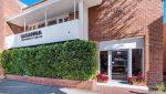 Par Commercial Brokerage - 328 S. Beverly Drive, Suite C, Beverly Hills, CA 90212