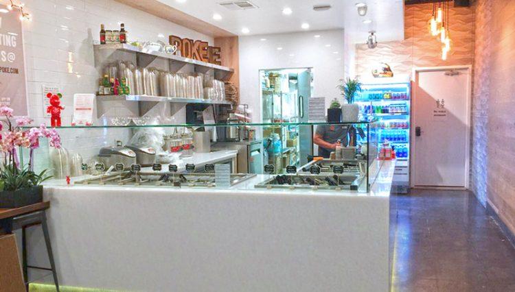 Par Commercial Brokerage - 2307 Main Street, Santa Monica, CA 90405