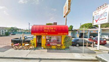 Par Commercial Brokerage - 4077 Lincoln Boulevard, Marina Del Rey, CA 90292