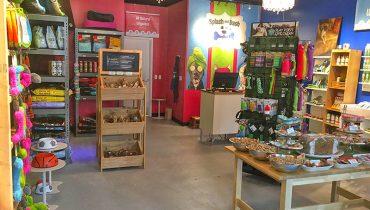 Par Commercial Brokerage - 168 Grren Street, Pasadena, CA 91105