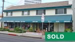 Par Commercial Brokerage - 910 S. Barrington Avenue, Los Angeles, CA 90049