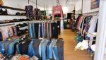 Par Commercial Brokerage -1329 Montana Avenue, Santa Monica, CA 90403