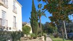 Exterior Sidewalk View of 3 Bedroom 3 Bath Condo for Lease at 813 15TH STREET, SANTA MONICA, CA 90403