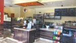 Par Commercial Brokerasge -1241 5th Street, Santa Monica, CA 90401