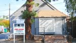 Par Commercial Brokerage - 1151 25th Street, Santa Monica, CA 90403