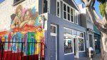Par Commercial Brokerage -2910 1/2 Main Street, Santa Monica, CA 90405