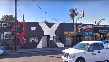 Par Commercial Brokerage - 4049 & 4051-A Lincoln Boulevard, Marina Del Rey, CA 90292