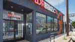 pARPar Commercial Brokerage - 4049 & 4051-A Lincoln Boulevard, Marina Del Rey, CA 90292